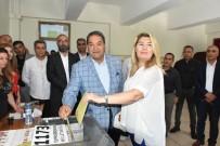 ATATÜRK - MHP'li Fendoğlu Oyunu Kullandı