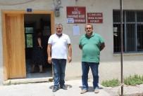 Türkiye'nin Tek Ermeni Mahallesinde Seçim Heyecanı