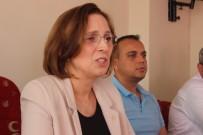 İyi Parti - MHP'li Depboylu'dan açıklama
