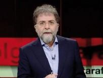 CHP lideri Kemal Kılıçdaroğlu istifa mı ediyor?