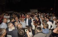 MİLLETVEKİLLİĞİ SEÇİMLERİ - Başkan Togar Açıklaması '24 Haziran Tarihe Altın Harflerle Yazılacak'
