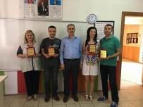 DEVAMSIZLIK - Biga'da Gelecek Okulda Projesi