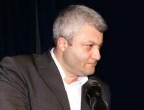 TUNCAY ÖZKAN - CHP hala hayallerde... Seçmen, Tuncay Özkan'a fena patladı