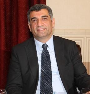 Kılıçdaroğlu'na istifa çağrısı!