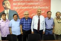 CHP Nevşehir'de 32 Yıl Aradan Sonra Milletvekili Çıkarttı