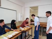 Fatsa'nın Seçim Sonuçları Belli Oldu