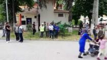 Tarım işçilerini taşıyan kamyonet devrildi: 2 ölü, 37 yaralı