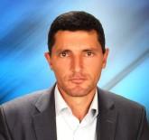 MEHMET AKBAŞ - Hisarcık'ta Yol Yapım Çalışmasında Kaza Açıklaması 1 Ölü