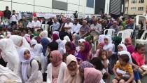 VARİS - İstanbul'da Yaz Kur'an Kursları Başladı