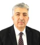 İSLAM ALEMİ - KTB Başkanı Çevik Açıklaması 'İlk Hedef 2023'