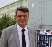 9 ARALıK - MHP Düzce'de İlki Başardı
