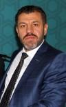 BAYHAN - MÜSİAD Şube Başkanı Bayhan Açıklaması 'Halkımız İstikrarı Seçti'