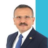 HALKLARIN DEMOKRATİK PARTİSİ - Tokat'ta 5 Milletvekillinden 4'Ü Avukat