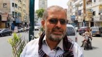 DİKTATÖRLÜK - Türkiye Seçimlerinin Yemen'deki Etkileri