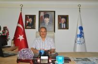 METIN ŞENTÜRK - 59. Uluslararası Akşehir Nasreddin Hoca Şenliği Programı Açıklandı