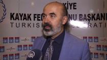 TÜRKIYE KAYAK FEDERASYONU - Anadolu'nun Zirvelerine 'Kayak' Katkısı