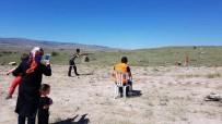 AFRİN - Argıncık Kocasinan Avcılık Ve Atıcılık Derneği, Atış Yarışmaları İle 15 Temmuz Şehitlerini Anacak