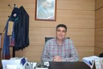 Bostancı Açıklaması 'Sıra Bandırma'yı Ak Belediyecilikle Tanıştırmaya Geldi'