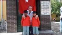Çaycuma'da Yaz Kur 'An Kursları Açıldı