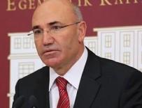 MAHMUT TANAL - CHP'li Mahmut Tanal'dan AK Partili seçmenlere ağır hakaret!