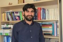 DÜ Öğretim Üyesi Doç. Dr. Abdullah Atlı Açıklaması 'Madde Kullanımı Önemli Bir Halk Sağlığı Sorunudur'