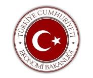OTOMOTİV SEKTÖRÜ - 'Elektrikli Ve Hibrit'te Vergi Düzenlemesi
