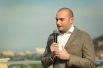 GÜRCİSTAN BAŞBAKANI - Gürcistan'da Üç Bakanlık Kaldırıldı