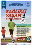 Haydi Bursa Spora