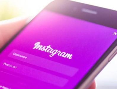 Instagram'ın değeri 100 milyar doları aştı
