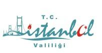 İSTANBUL VALİLİĞİ - İstanbul Valiliğinden Şiddetli Yağış Uyarısı