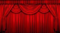 ÇOCUK OYUNU - Muğla'da tiyatro izleyicisi yüzde 120 arttı