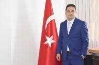 KAMU PERSONELİ - Özdemir Açıklaması 'Milletimizin Kararı, Büyük Türkiye'