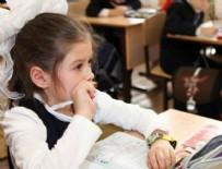 ÖZEL OKULLAR - Özel okullar kayıt takvimi açıklandı