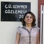 Prof. Dr. Akyüz Açıklaması 'Türkiye'de Uzay Bilimi Çalışmaları Yeteri Kadar Desteklenmiyor'
