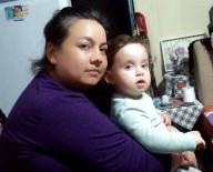 TÜP BEBEK - 12 Yıl Sonra Tüp Bebek Yöntemiyle Dünyaya Gelen Tek Çocukları Kazada Öldü
