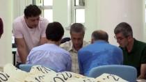 Bartın'da İtiraz Üzerine Oylar Yeniden Sayılıyor