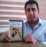 MEHMET ÇELIK - Emrah'ın Diyarı-Erciş İsimli Şiir Kitap Piyasaya Çıktı