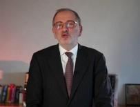 FATİH ALTAYLI - Fatih Altaylı'dan Kılıçdaroğlu'na 'Bırakın' çağrısı