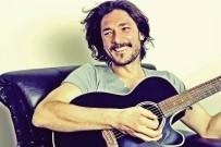 SUZUKI - İstanbullu Müzisyen İbadet İçin Kurduğu Kamp Yerinde Kayboldu