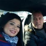 PSİKOLOJİK TEDAVİ - Karısını vurup intihar etti!