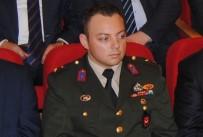 Kaynarca İlçe Jandarma Komutanı Aksoy'un Tayini Çıktı