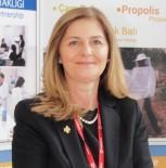 PROPOLIS - Klima Ve Havuzdan Gelen Hastalıklara Propolis Tavsiyesi