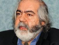 TÜRKIYE CUMHURIYETI ANAYASASı - Mehmet Altan için tahliye kararı
