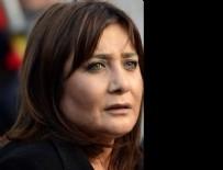 SEVİLAY YÜKSELİR - Kılıçdaroğlu istifa etmekten neden vazgeçti?