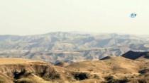 SAADET PARTISI GENEL BAŞKANı - PKK Kandil'de Köşeye Sıkıştı