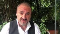 ŞEHIR TIYATROLARı - Sanatçı Ve Müzisyenlerden Uyuşturucu Ve Bağımlılık Karşıtı Video