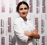 İBNİ SİNA HASTANESİ - 'Sınav Kaygısı Başarısızlığa Sürüklüyor'