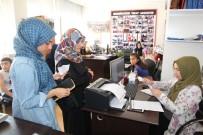 Sungurlu Belediyesi Kültür Gezilerine Devam Edecek