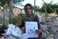 MÜZİK ALETİ - 2 Yıldır Kayıp Olan Yasin'in Kardeşi Açıklaması 'Yasin'i Çok Özledim'