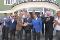 BIYOLOJI - 4 Milyonluk 'Güdümlü Proje BUTEM' Projesi Destek Almaya Hak Kazandı